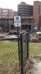 UTK Construction01