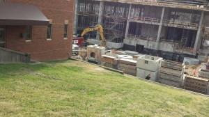 UTK Construction02