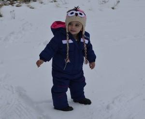 snow_girl_Clara